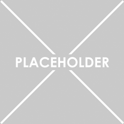 placeholder 500x500px